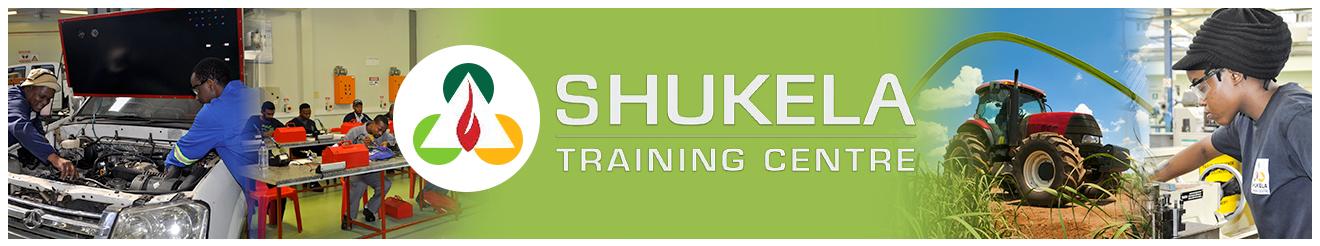 Shukela header image