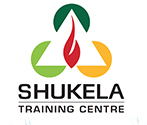 Shukela Training Centre